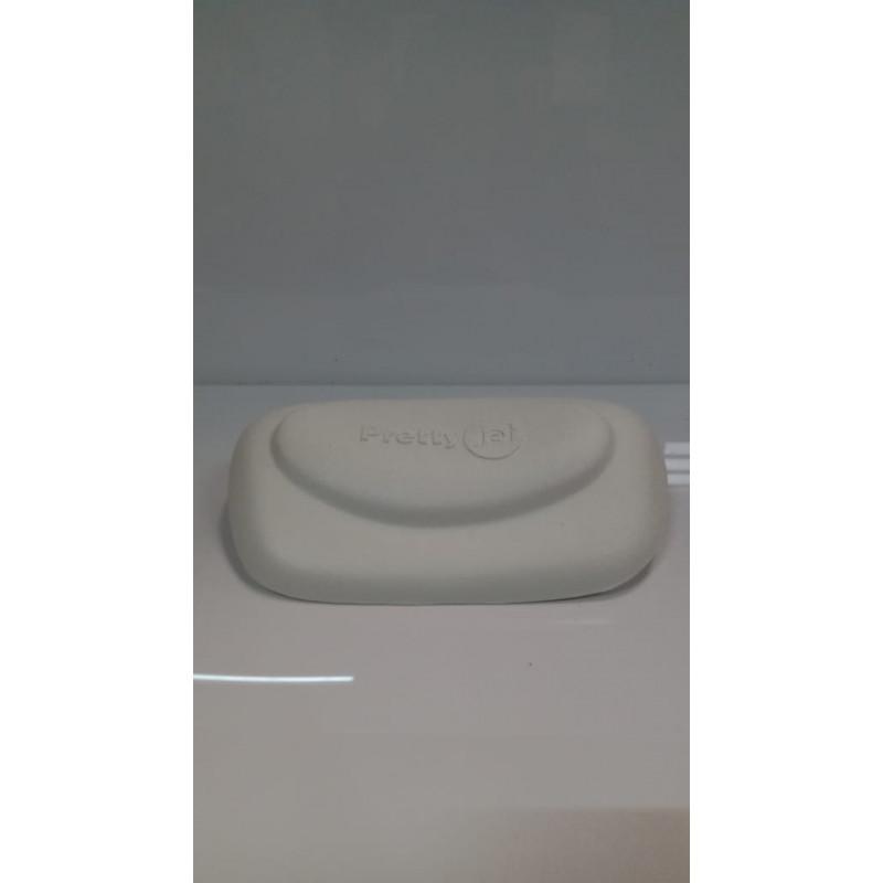 Travesseiro Branco Lumi / Radiance / Afinity / Ciana / Amy / Mirage / Charme