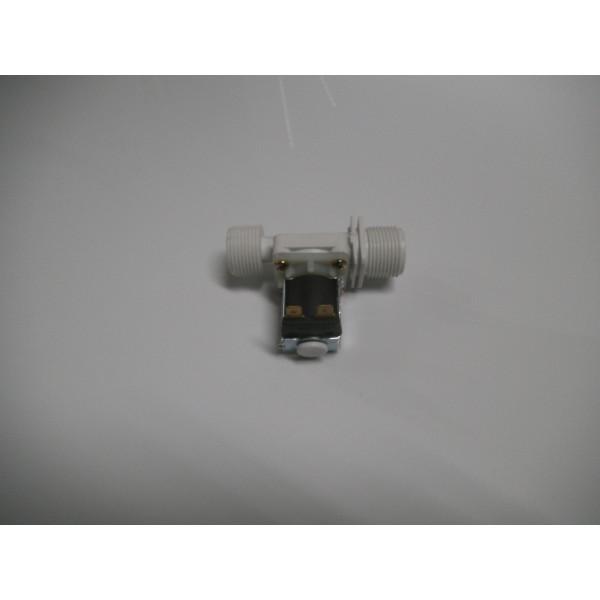 Valvula Solenoide Eva 01 220V- Enchimento Automatico