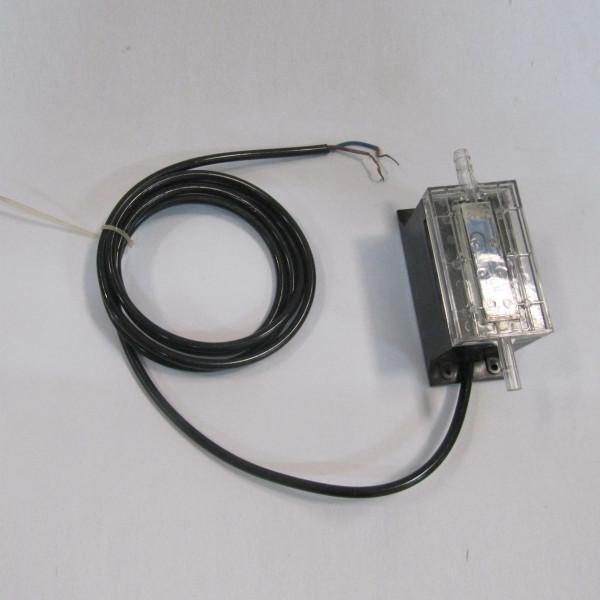 Aparelho Eletrico Ozonizador 220v/60hz 50mg/hr Para Banheira