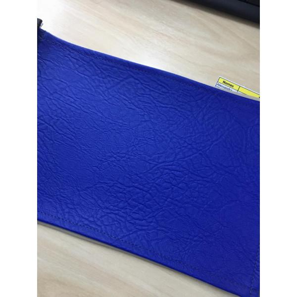 Capa Termica Rigida Azul 2,00 X 2,00 Mt (spa Style / Radiance / Mirage)